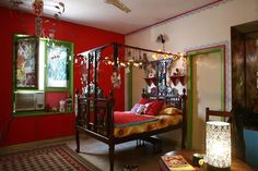 indian palace bedroom 1000+ images about Set - India Palace on Pinterest | Taj