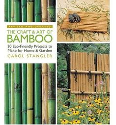 Bamboo Craft Ideas Bamboo Boxes Craft Ideas Bamboo Craft