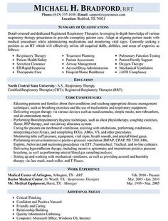 Essays By Ruth Bader Ginsburg Elementary Teacher Resume Example