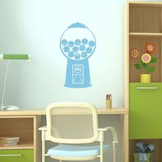 1000+ images about Awesome $10 Wall Decals! on Pinterest
