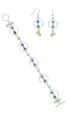 1000+ images about Jewelry Ideas-Bead Work on Pinterest