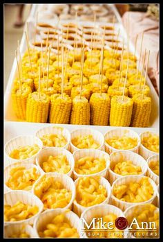 Wedding Finger Foods On A Budget Wedding Planning Ideas On How