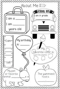 1000+ ideas about Welcome Back To School on Pinterest