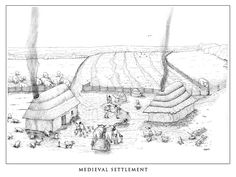 Jamestown Settlement Coloring Pages Coloring Pages