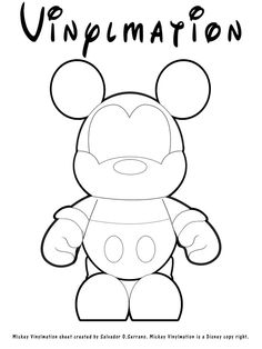 1000+ images about Disney Vinylmation & Pop Funko on