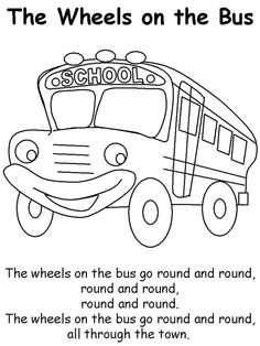 1000+ images about Bus Safety Thanks To Amy Bodin! on