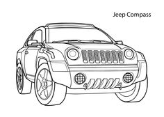 1000+ images about Coloring pages for kids on Pinterest