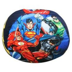 Avengers Bean Bag Chair Wheelchair Transport Services Marvel   Hiddles For All Pinterest Avengers, Bags And
