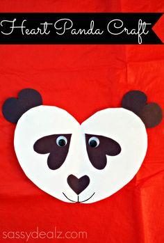 1000 Heart Elementary Art Ideas On Pinterest Jim