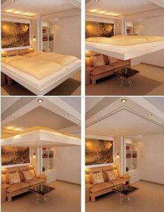 Tiny House Bedroom House Beautifull Living Rooms Ideas Ana White