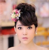 1000+ images about Wedding hairstyles on Pinterest ...