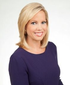 30+ Shannon Bream Hairstyles - Hairstyles Ideas - Walk the Falls