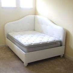 Queen Sofa Bed Big Lots Wooden Models In Chennai 1000+ Ideas About Daybeds On Pinterest | Daybed With ...