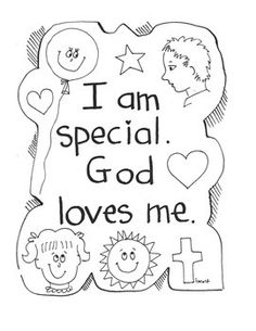 1000+ images about Sunday School Class on Pinterest