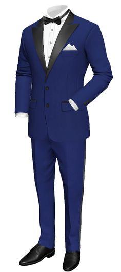 Black Three Piece Tuxedo With Champagne Vest And Bow Tie Tuxedos Pinterest Boys Tuxedos