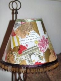 1000+ images about Crafty Decoupage on Pinterest ...