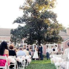 Chair Covers And Sashes Near Me Posture Sensor 1000+ Images About Seminole Garden Club Wedding Venue Tampa On Pinterest | Weddings ...