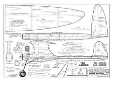 Aluminum cans, Airplanes and How to make on Pinterest