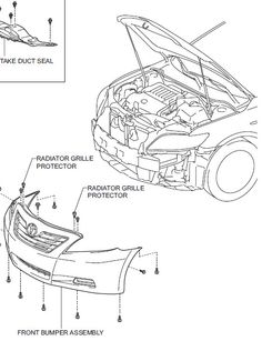 #Toyota Owners Repair & Service Manuals http