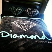 Bedroom ideas on Pinterest | Teen Bedding, Hello Kitty ...