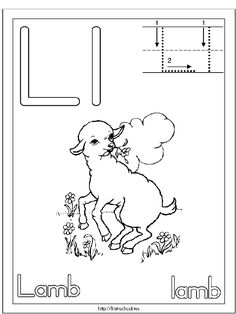 1000+ images about Religious Coloring Pages on Pinterest