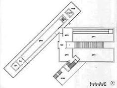 Tadao ando Posts and Architecture on Pinterest