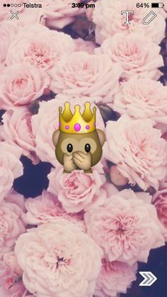 Cute Emoji Wallpapers Monkeys 1000 Ideas About Emoji Flower On Pinterest Emoji Monkey