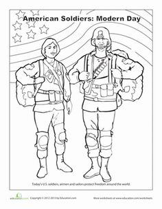 Doctors, Coloring pages and Coloring on Pinterest
