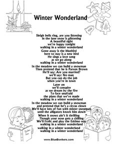 1000+ images about Christmas song lyrics! on Pinterest