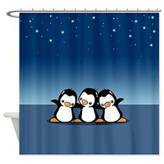Dc Loves Dc Animals Women's Tank Top Boys Shower Curtains And