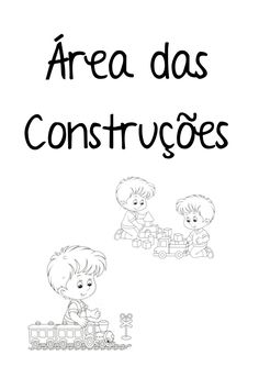 1000+ images about Aula Cool!/Classroom cool on Pinterest