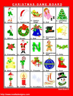 1000 Images About Christmas Scavenger Hunt On Pinterest