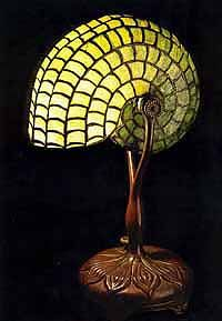 1000 images about Home Decor  Tiffany lamps on Pinterest
