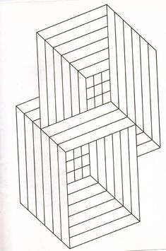 To print this free coloring page «coloring-op-art-jean