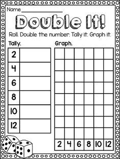 Decimal, Teaching decimals and Decimals worksheets on