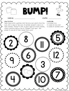 Report cards, Report card comments and Comment on Pinterest