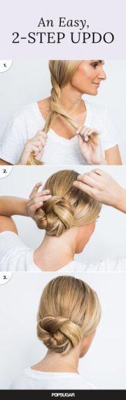 1000 ideas nurse hairstyles