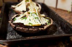 Best Miami Onion Rolls Recipe on Pinterest
