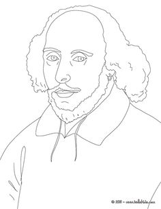 1000+ images about Shakespeare for Kids on Pinterest