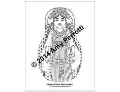 1000+ images about Esther of the Bible on Pinterest