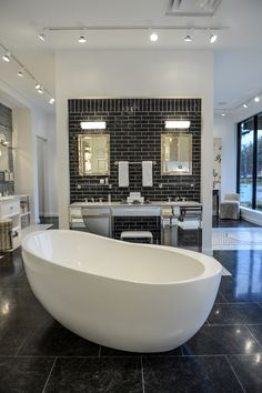 1000 Images About Home Deco On Pinterest Bathroom Showrooms Showroom And Bathroom Store