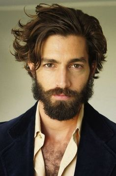 43 Medium Length Hairstyles For Men Facebook Unfortunately And