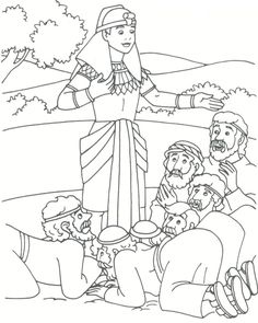 Coloring pages, Brother and Coloring on Pinterest