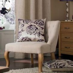 Dining Chair Covers Dunelm Vintage Step Stool Yellow Cream Antoinette | Mill Living Room Pinterest Chairs And