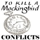 1000+ images about Teaching TO KILL A MOCKINGBIRD by