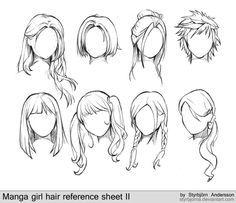 Resultado De Imagen Para Hipster Girl Tumblr Dibujos Dibujos