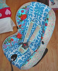stokke high chair cushion sewing pattern how much to reupholster a maxi-cosi hoes naaien | babyspullen om zelf te pinterest maxis and