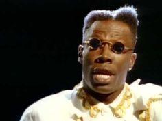 Jamaican Female Reggae Artist Paul Rocks Kampala Fans Xe