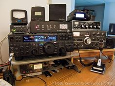 1000 Images About Ham Radio On Pinterest Ham Radio