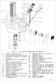 66 Vw Bus Wiring Diagram 66 VW Bus Speedometer Wiring